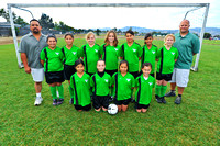 U12G - Hollister1 - Chargers