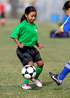 U12G - Hollister 4 - Mexico
